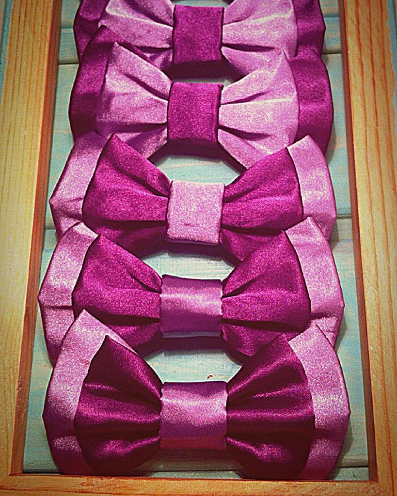 галстук бабочка подарок artbazarsurgut сургут выпускной галстукбабочка стильныйаксессуар свадьба