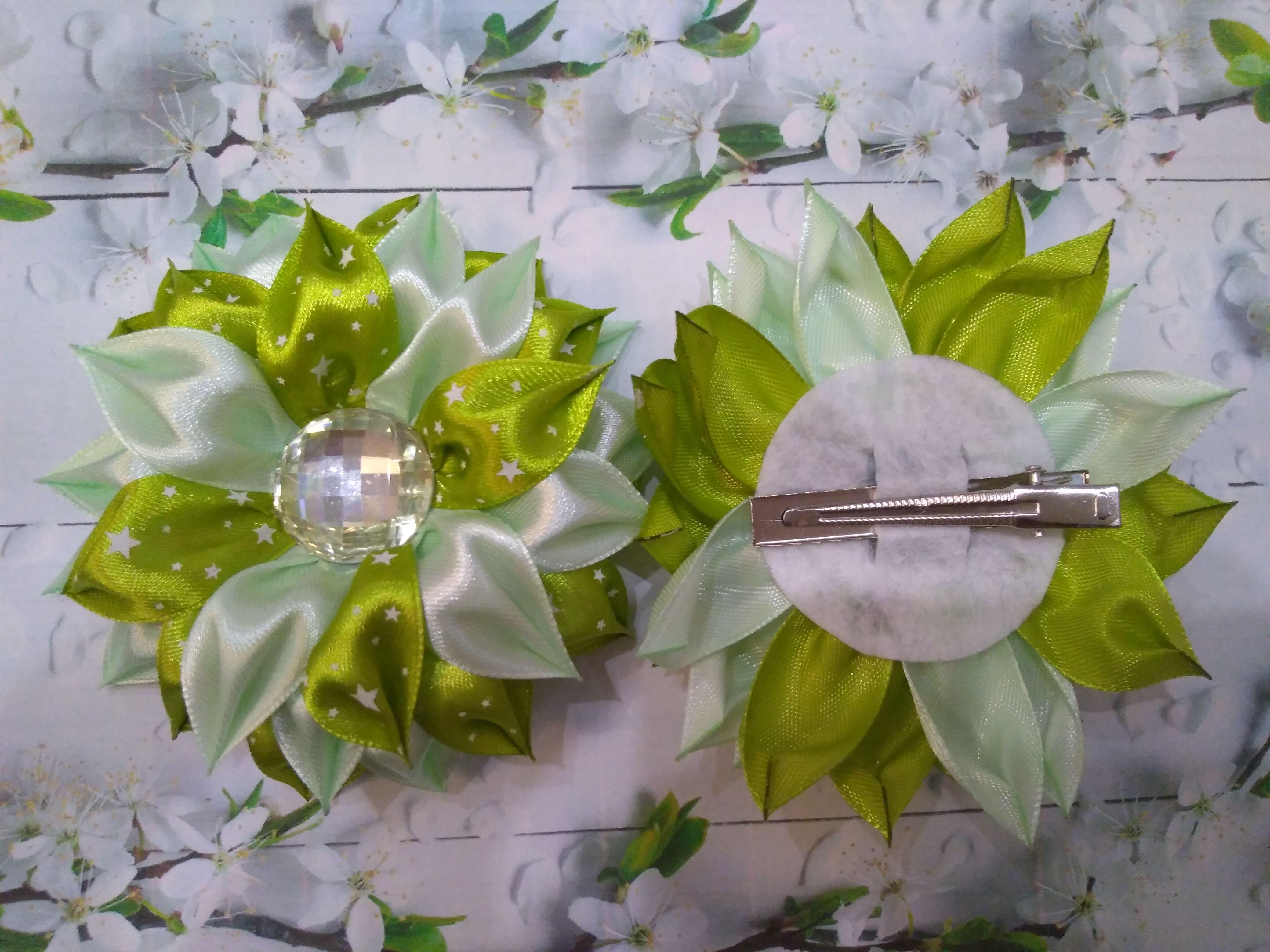 резиночки волос для украшение повязка handmade2018 ободочки заколка голову подарок ручнаяработа