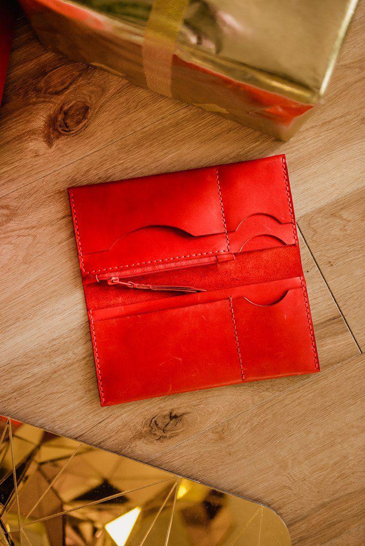 сумка кошелек портмоне
