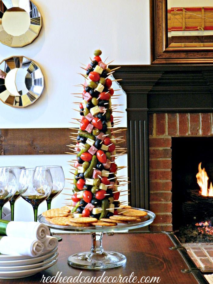 закуски сыр оливки закуска аперитив дерево