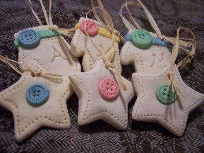 руками мастерская мастер класс кулон работа сделано ручная тесто соленое обучение handmade творчество