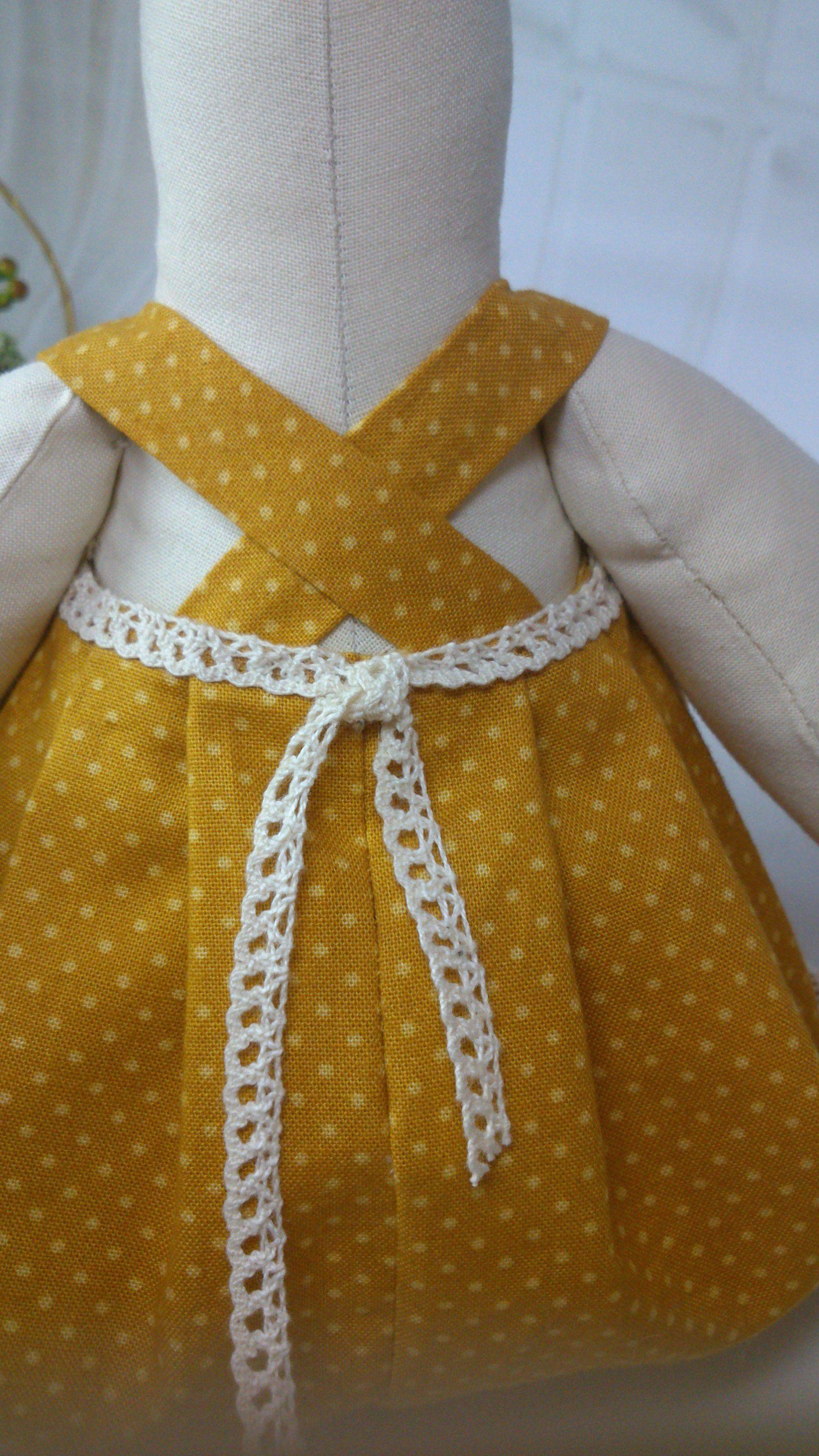 курица интерьерная курочка тильда петух кукла текстильная петушок