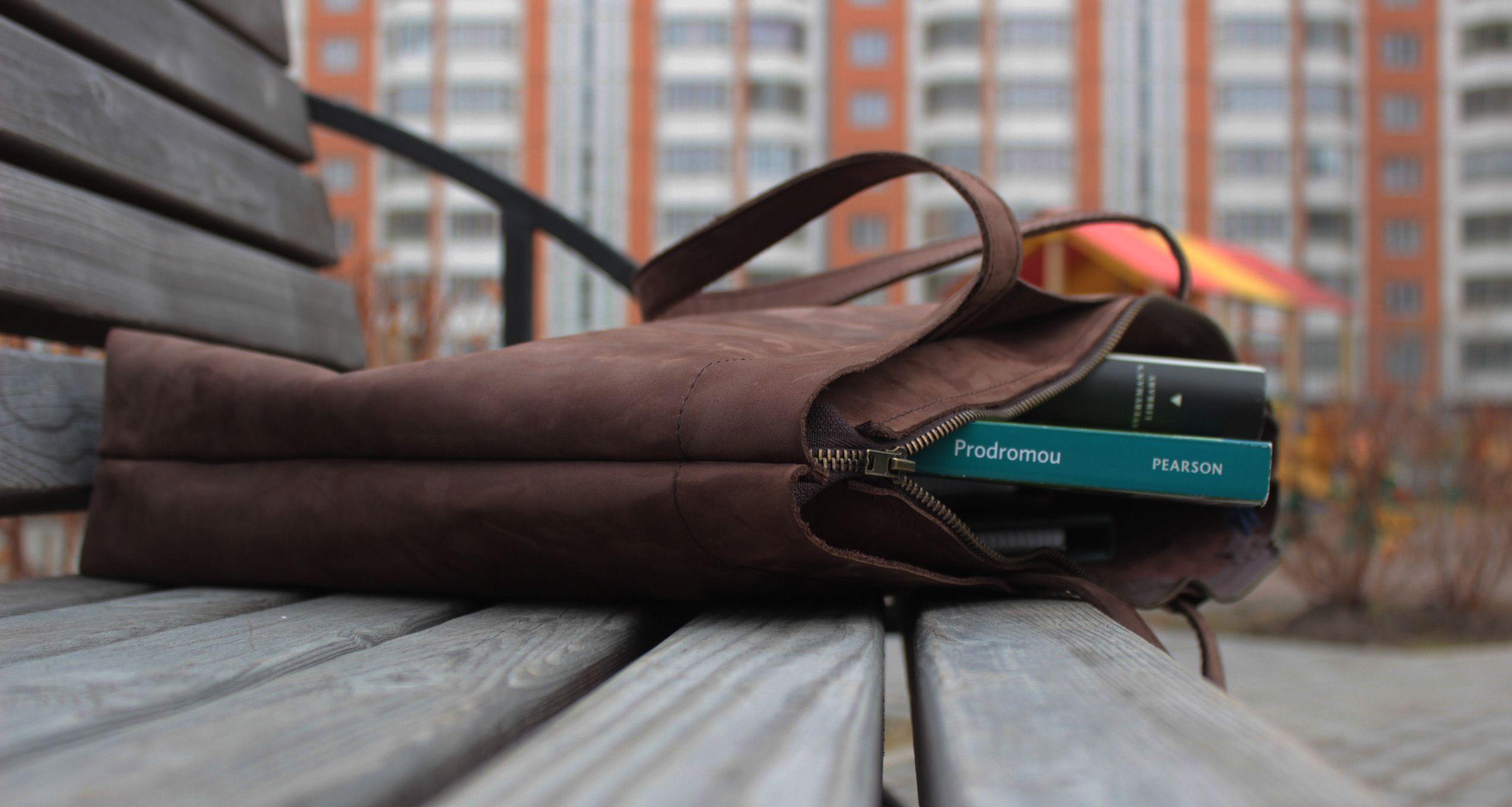 bags россия leather crazyhorse сумка москва натуральнаякожа