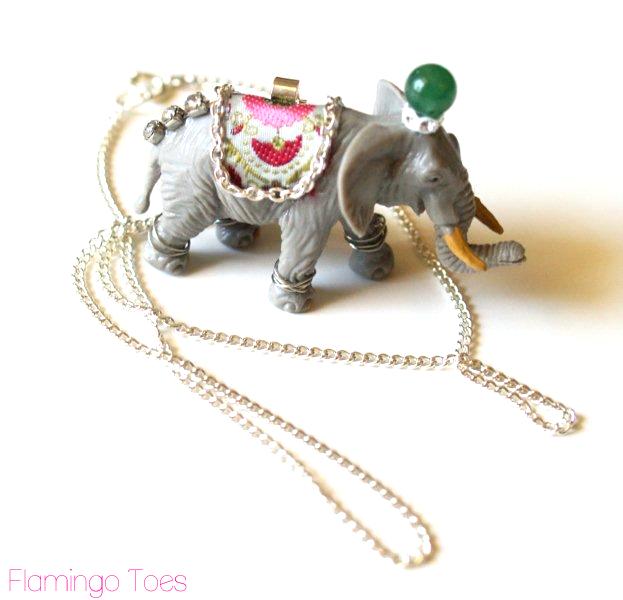 детьми игрушек поделки из с ожерелье руками своими дети
