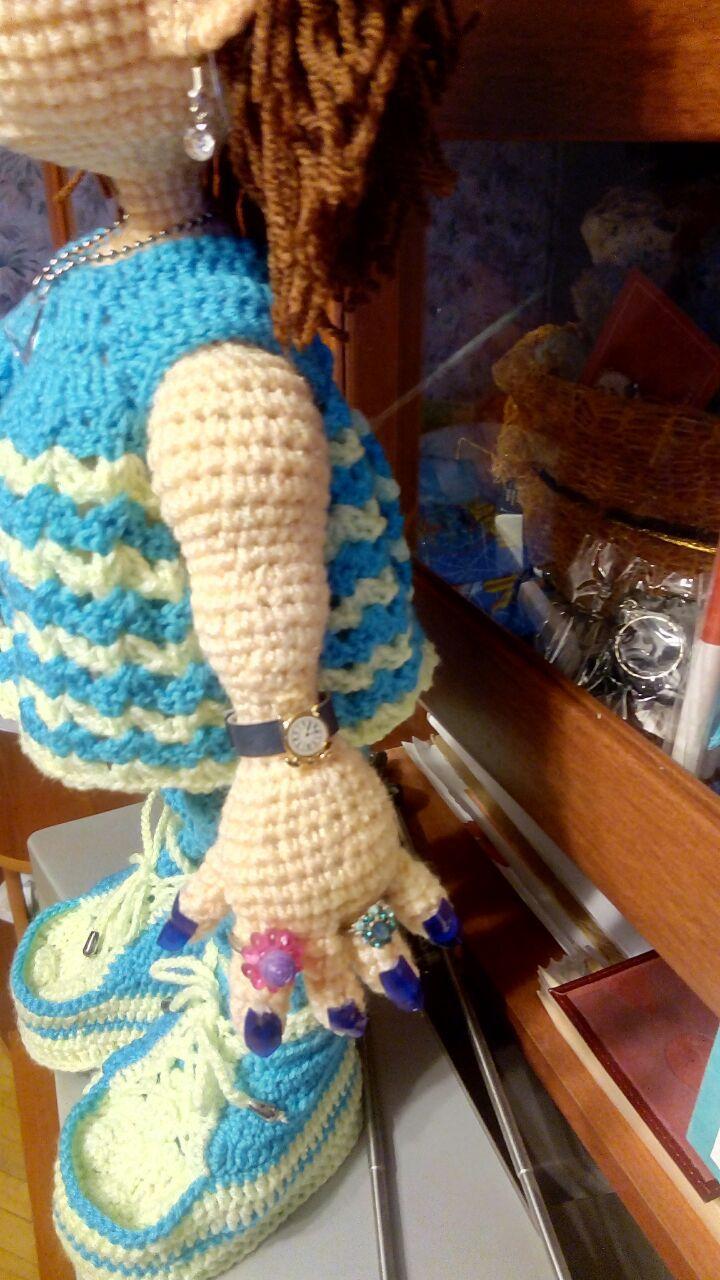 игрушки поделки мэйд хэнд мягкие вязанные животные интерьерные подарки творчество