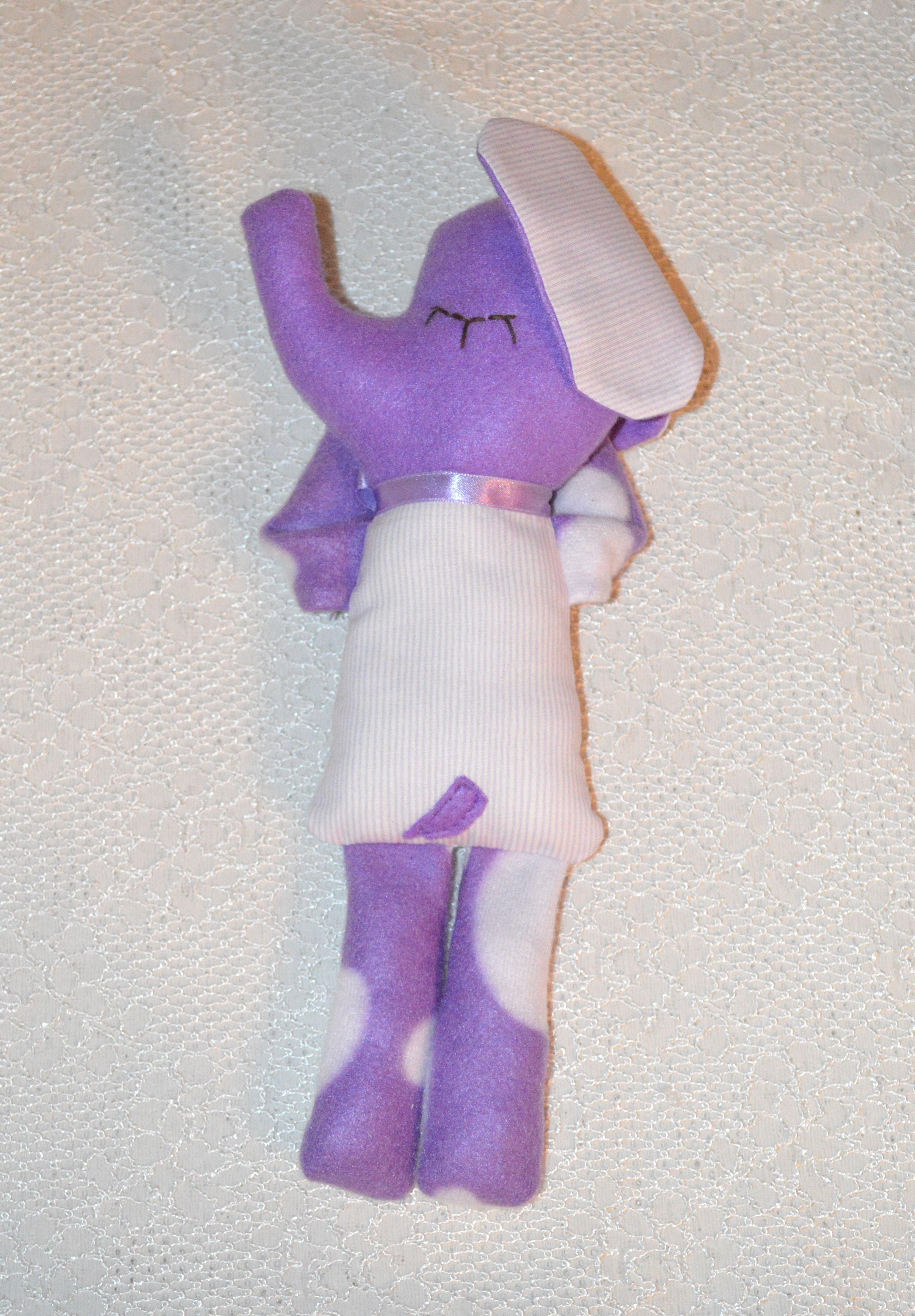 малыши игрушки сон друзья сладкий подарки сплюшки спят