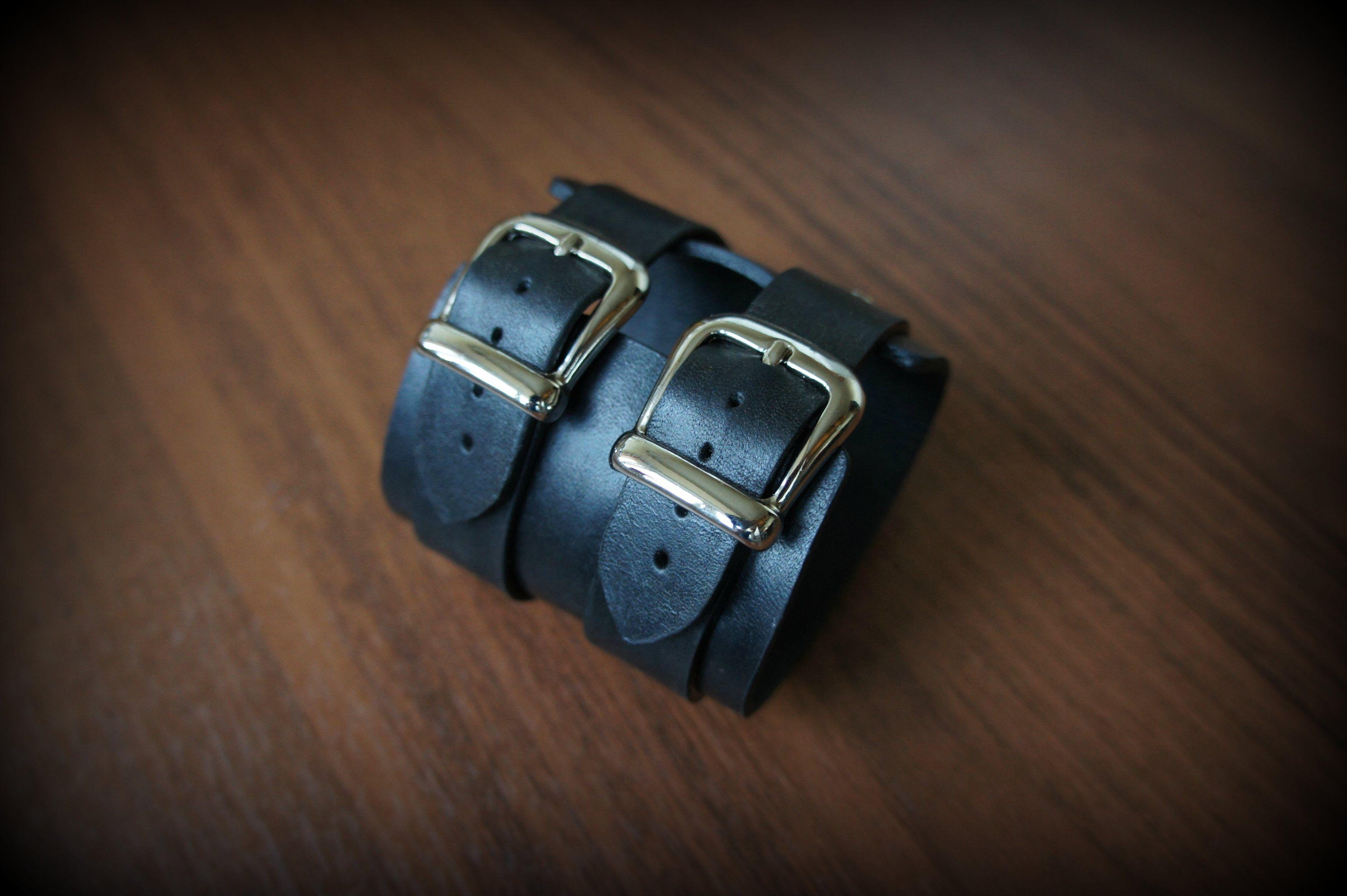 ручнаяработа кожа подарок handmade браслетизкожи браслетмужской натуральнаякожа