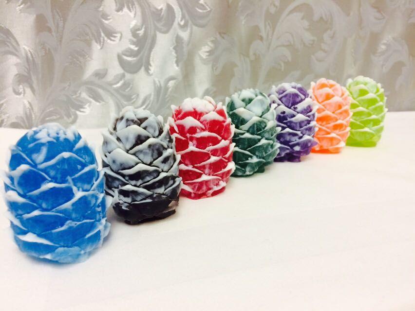 мыловарение подарок москва мыло новогоднийсувенир новыйгод мылоручнойработы soap шишка сувениры handmade новогоднийподарок шишечка луховицы химки espuma
