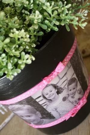 дома 8 подарка горшки матери для день идеи пасха марта руками цветочные своими
