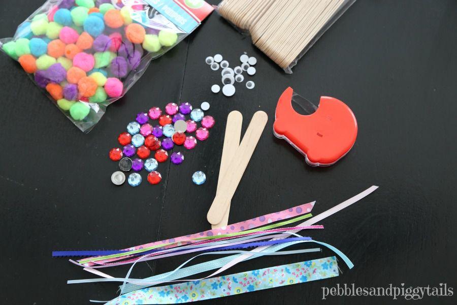 детьми игрушку вместе ребенком игрушки детское поделки с творчество руками своими сделай дети