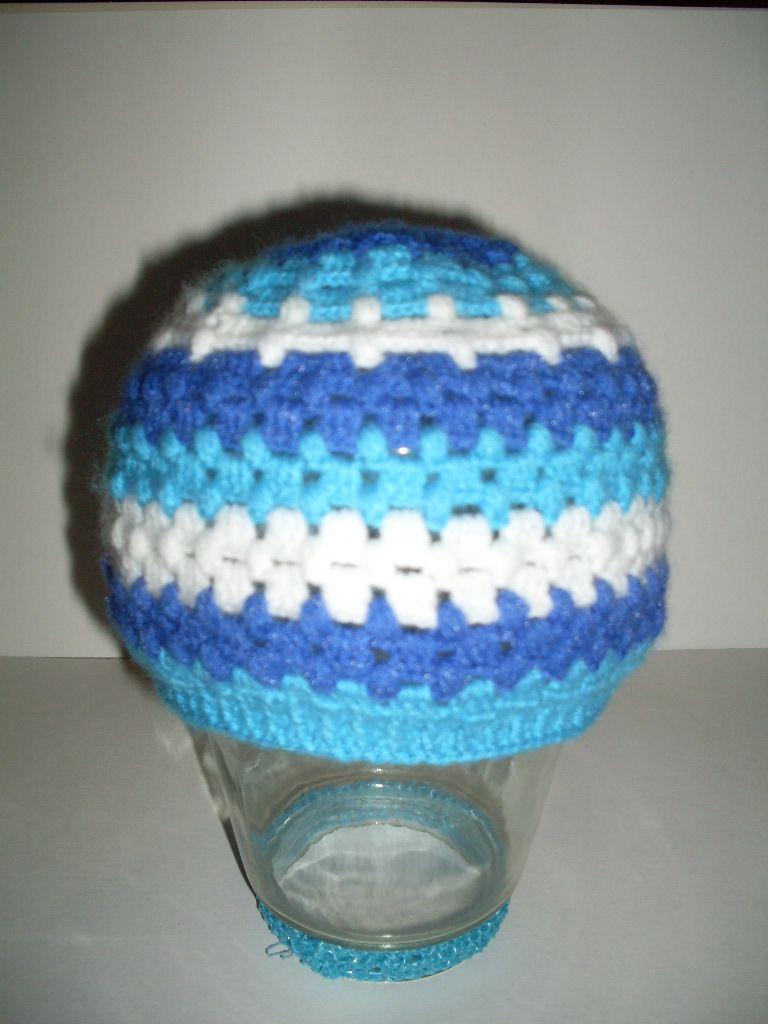 крючком шапочка вязаная шапка для ребенка ажурная