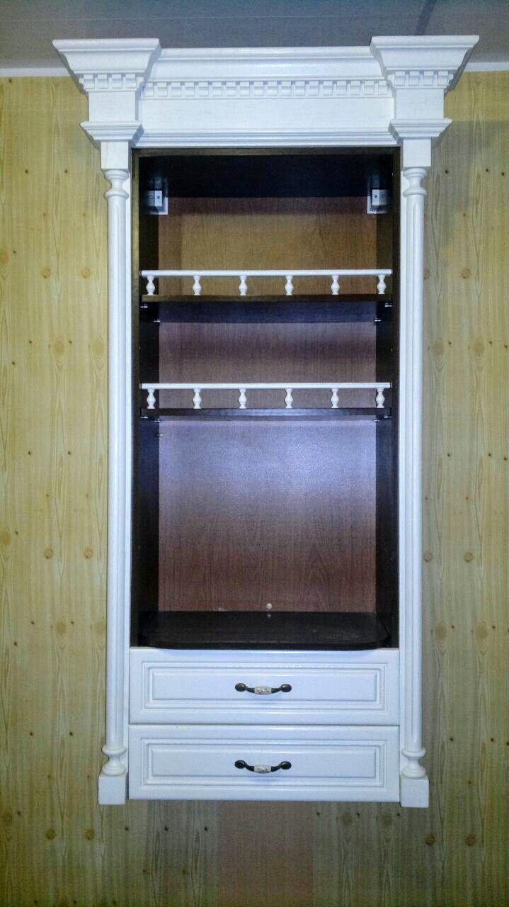 дом шкаф ремонт корпусная мебель кухня на заказ кухонный