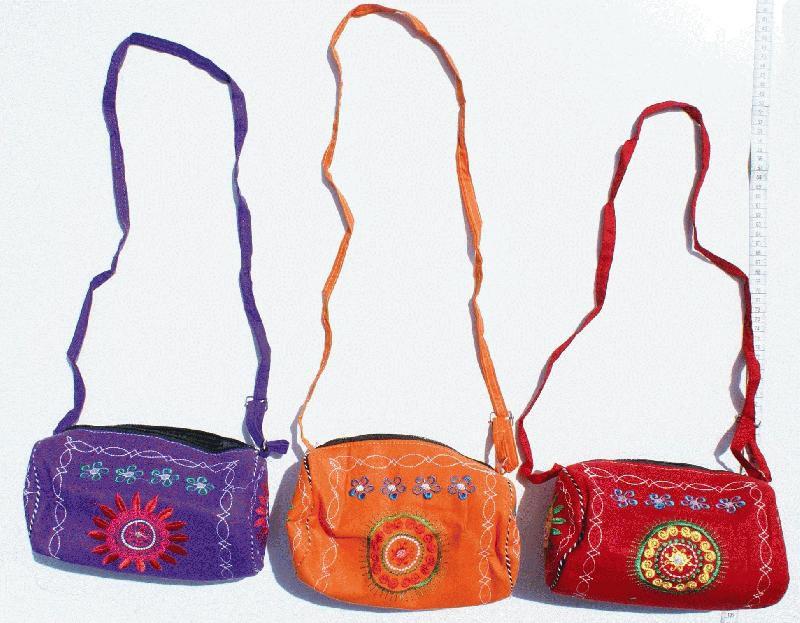этно ловец снов украшение мастеркласс сумка декорирование винтаж