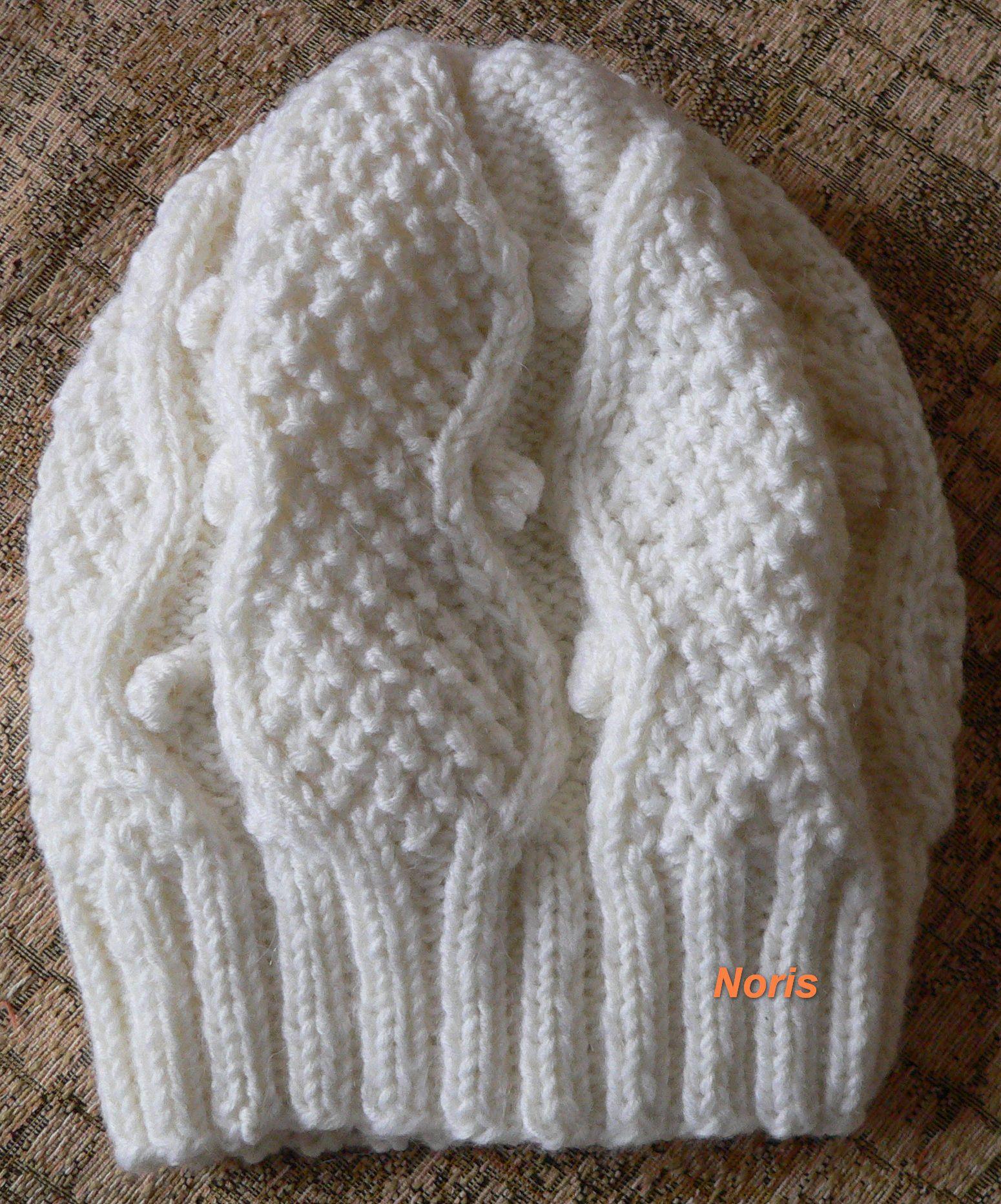 женщине подарок снуд стильнаяшапка купитьшапку спицы красиваяшапка комплект шапка девушке вязаниеспицами вязаниеназаказ