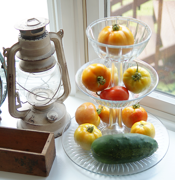 фруктов горка сладостей декор для руками своими