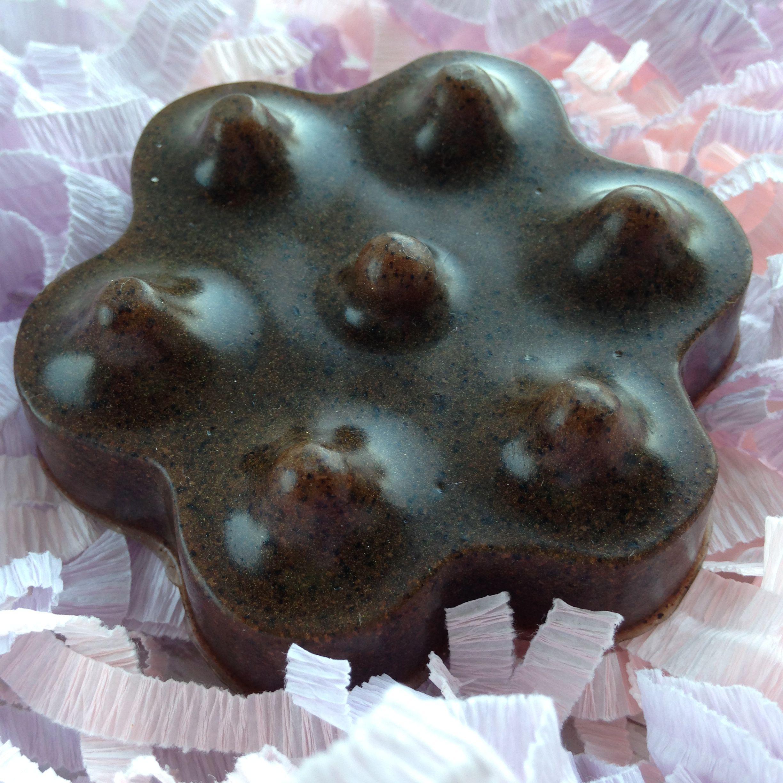 handmade праздник мылоручнойработы мыло подарок скраб