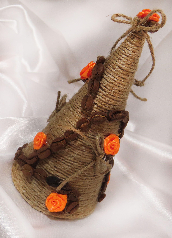 интерьерная ручнаяработа топиарий hademade новыйгод елочки сувениры подарки