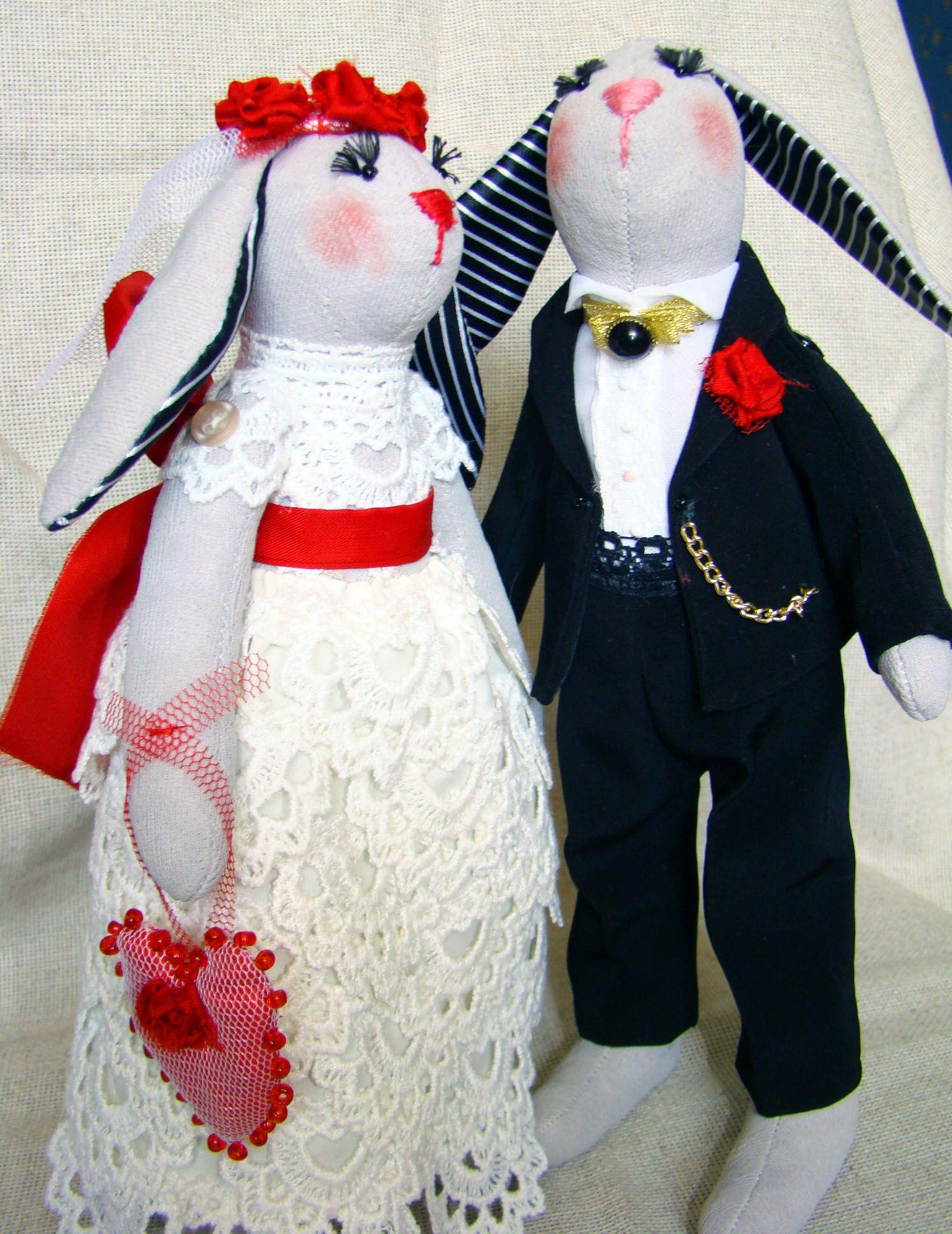 юбилей фотосессия свадьба свадебная свадебный подарок