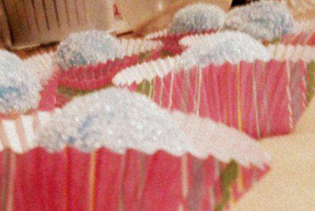работа работы ручной косметика уход ручная мыло скраб
