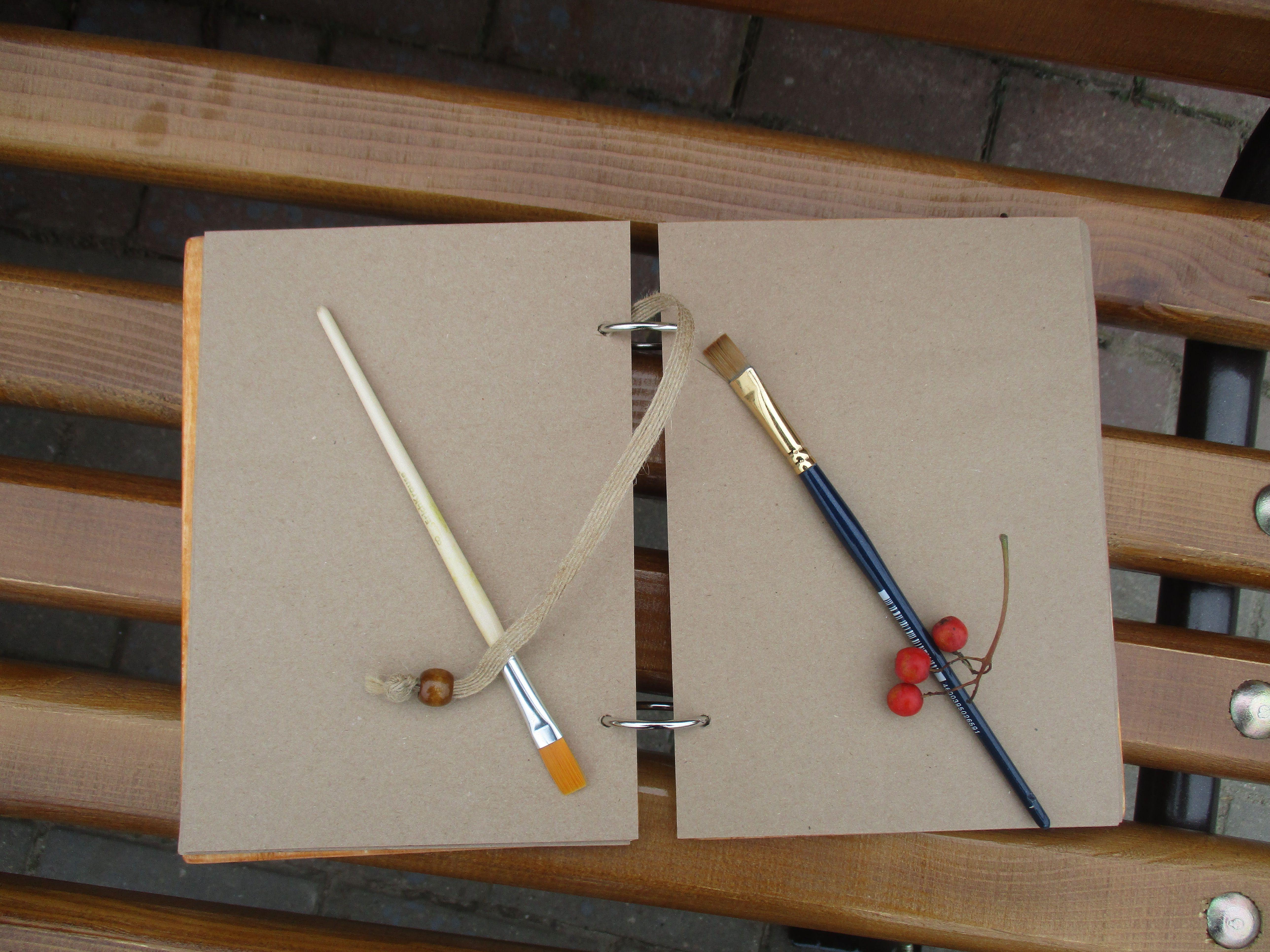 handmade пирография а6 блокнотнакольцах деревянныйблокнот scetchbook soulbook artbook burningwood woodbook woodburning выжиганиеподереву вналичии планшетдлярисования pyrography дляакварели дляграфики скетчбукнакольцах дляскетчей планшет скетчбук ручнаяработа