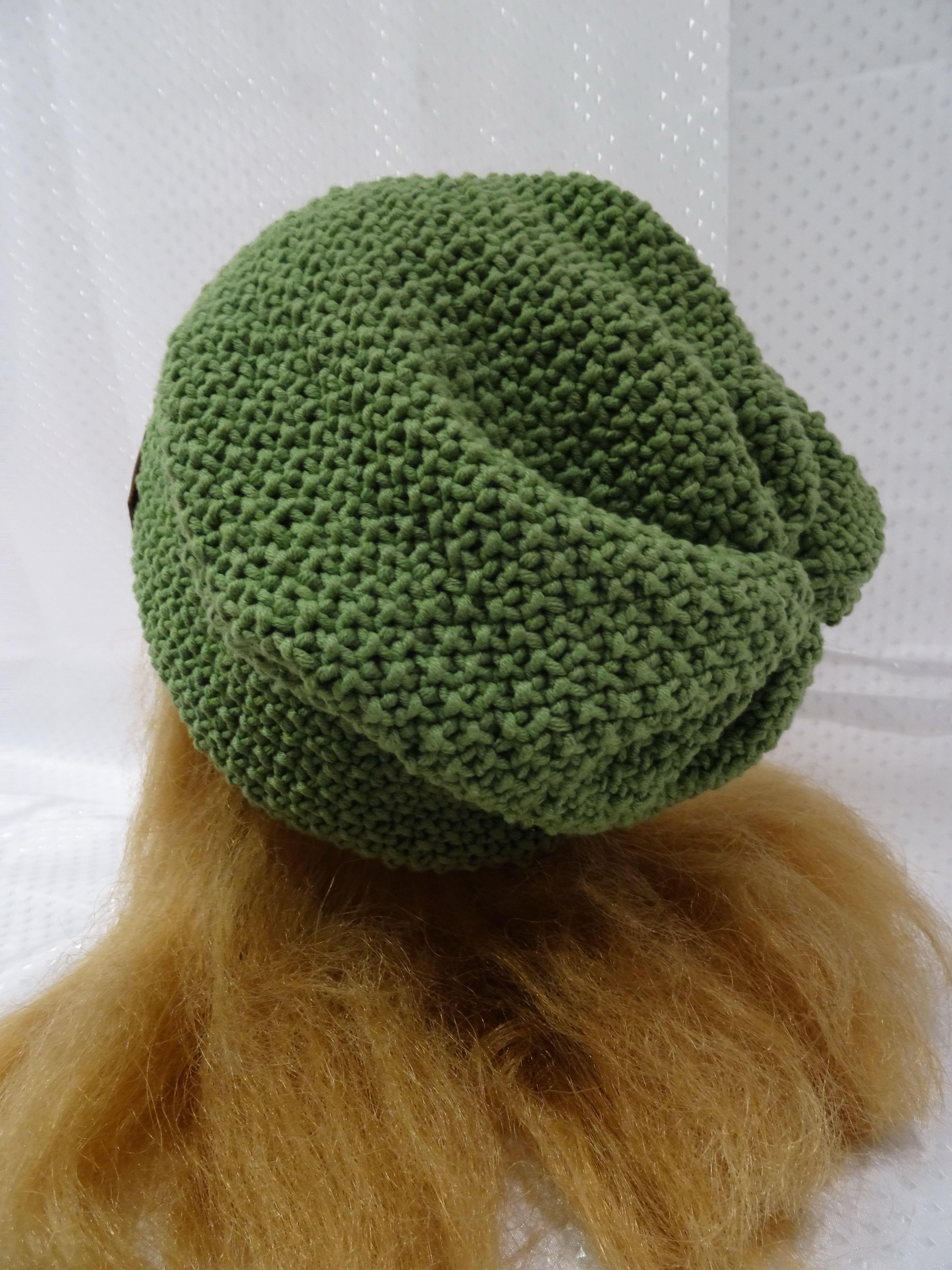 вязанаяшапка женскаяшапка шапканавесну шапкаизхлопка прикольнаяшапка шапка весенняяшапка аксессуар бини шапкабини