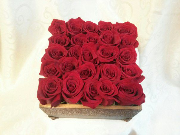 букет цветы подарок