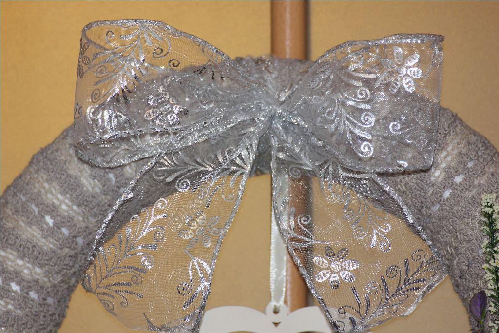 украшениекухни украшениедвери украшениеинтерьера панно