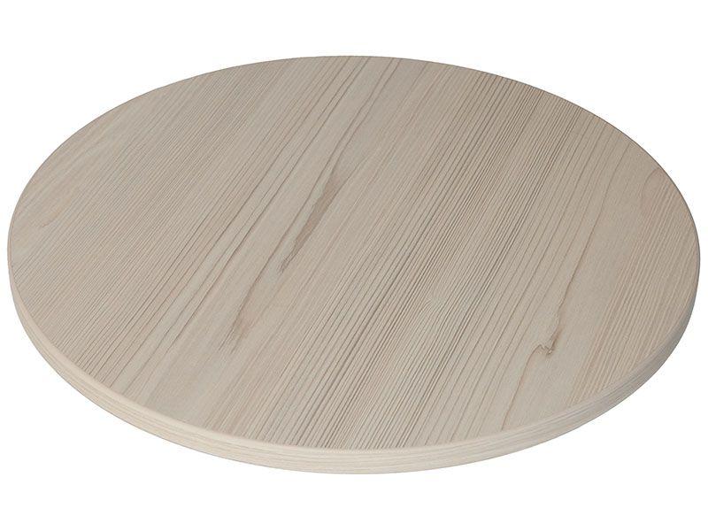поворотная крутящаяся подставка susan стола lazy середина