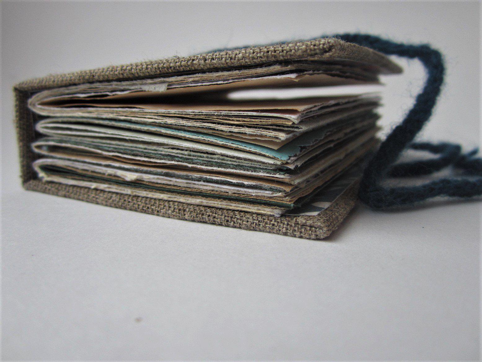 альбом винтаж скетчбук sketchbook милый_подарок для_зарисовок блокнот