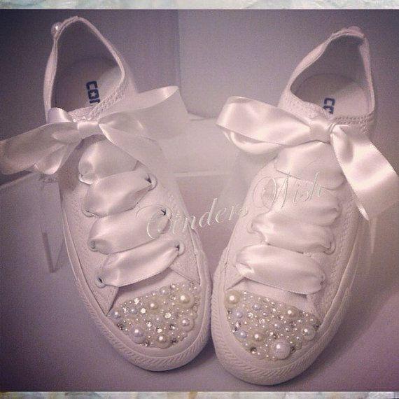 декора обуви свадьба для обувь идеи стразы сделай сам