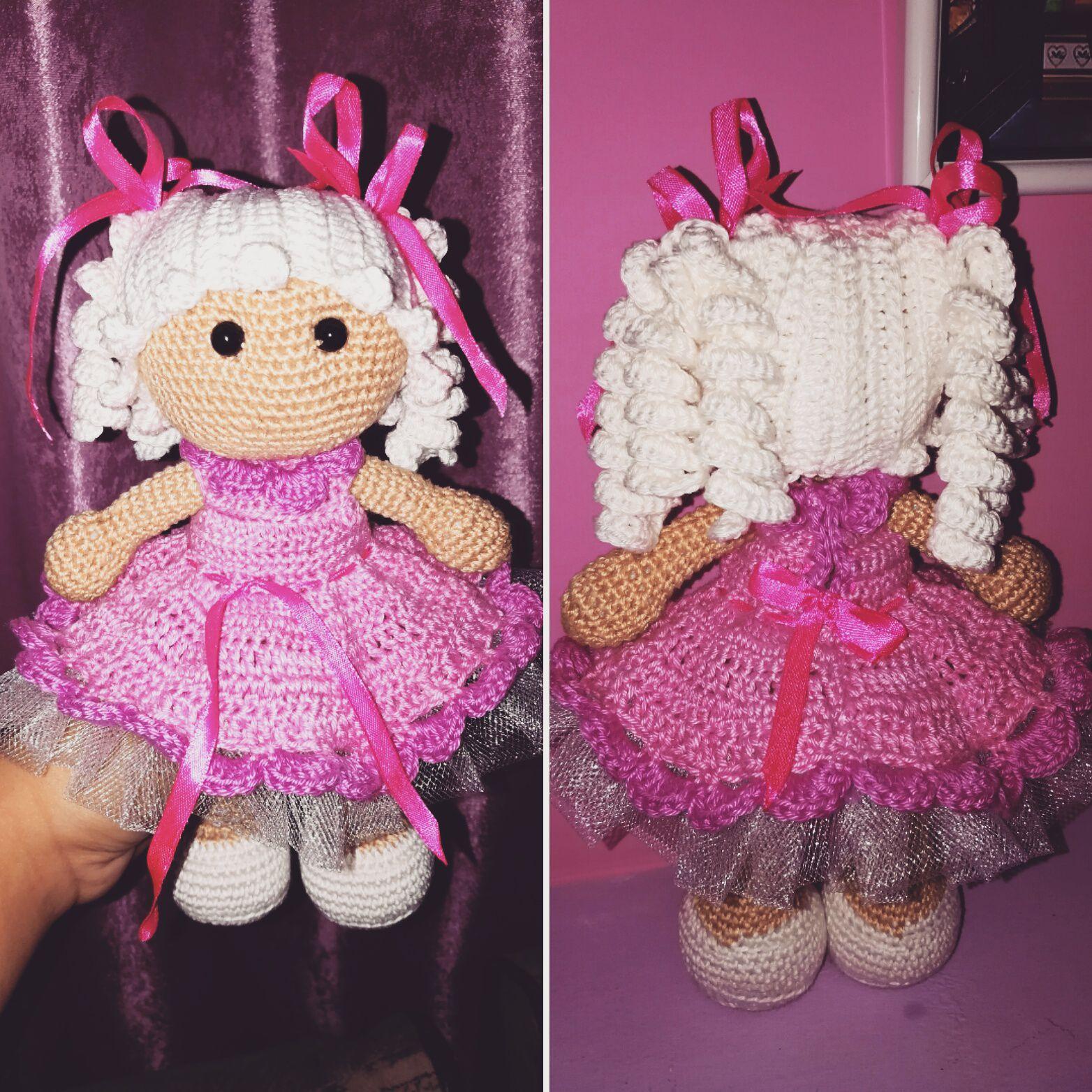 интерьер кукла дети