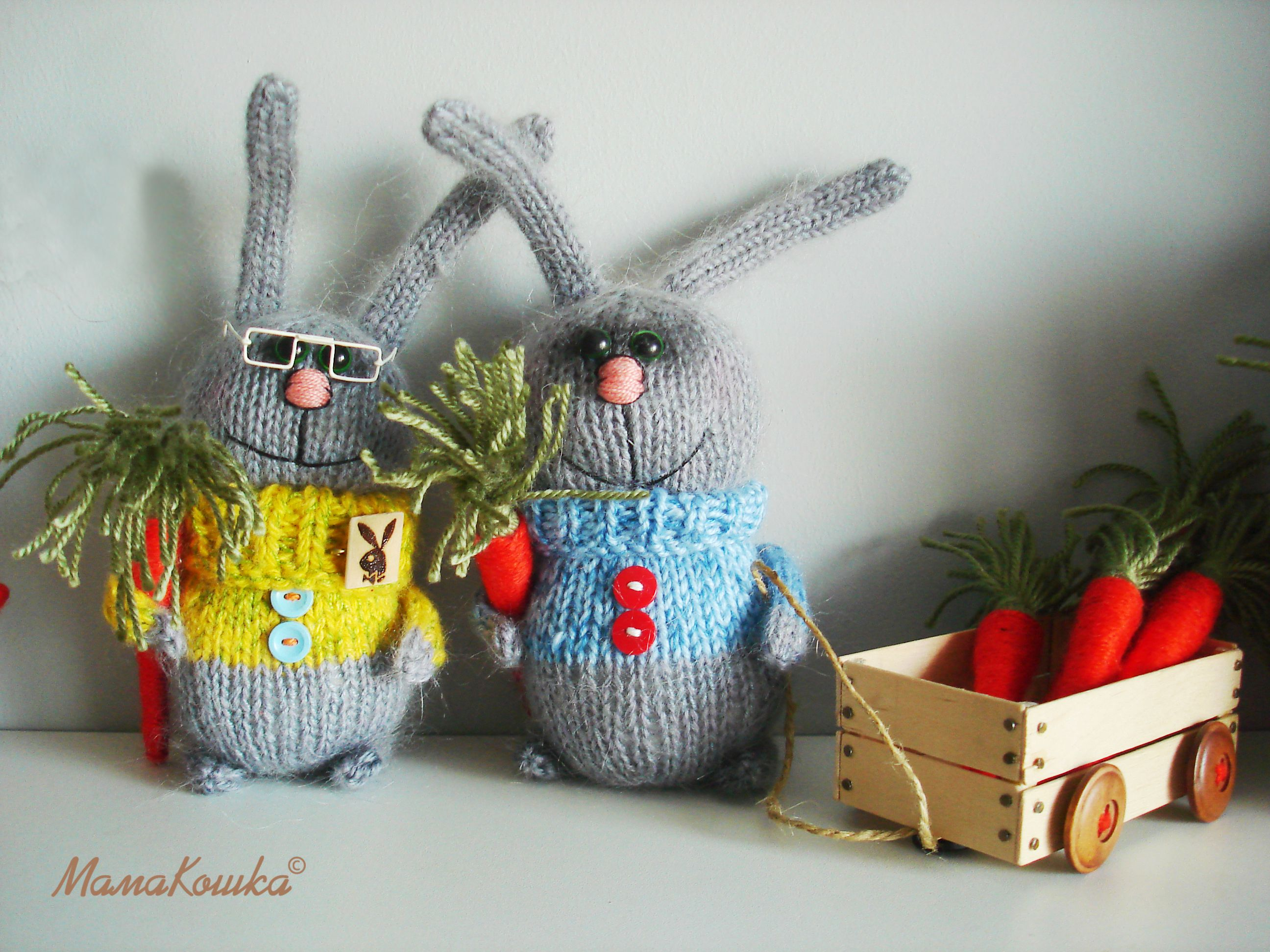 8марта подарок интерьернаяигрушка 23февраля зайцы сюрприз малаяскульптура деньрождения зайка