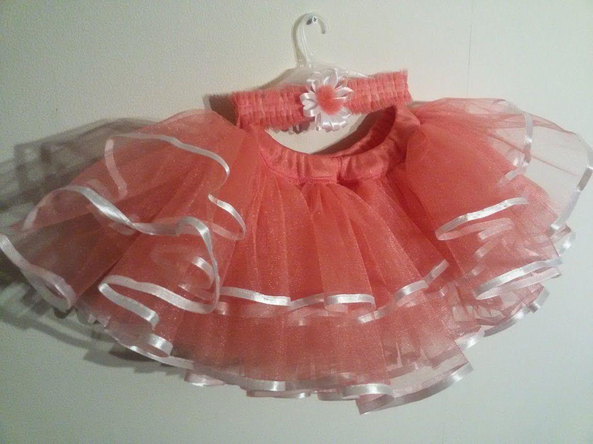 ручнаяработа фатин дети детская девочки ручная для handmade юбочка юбка работа