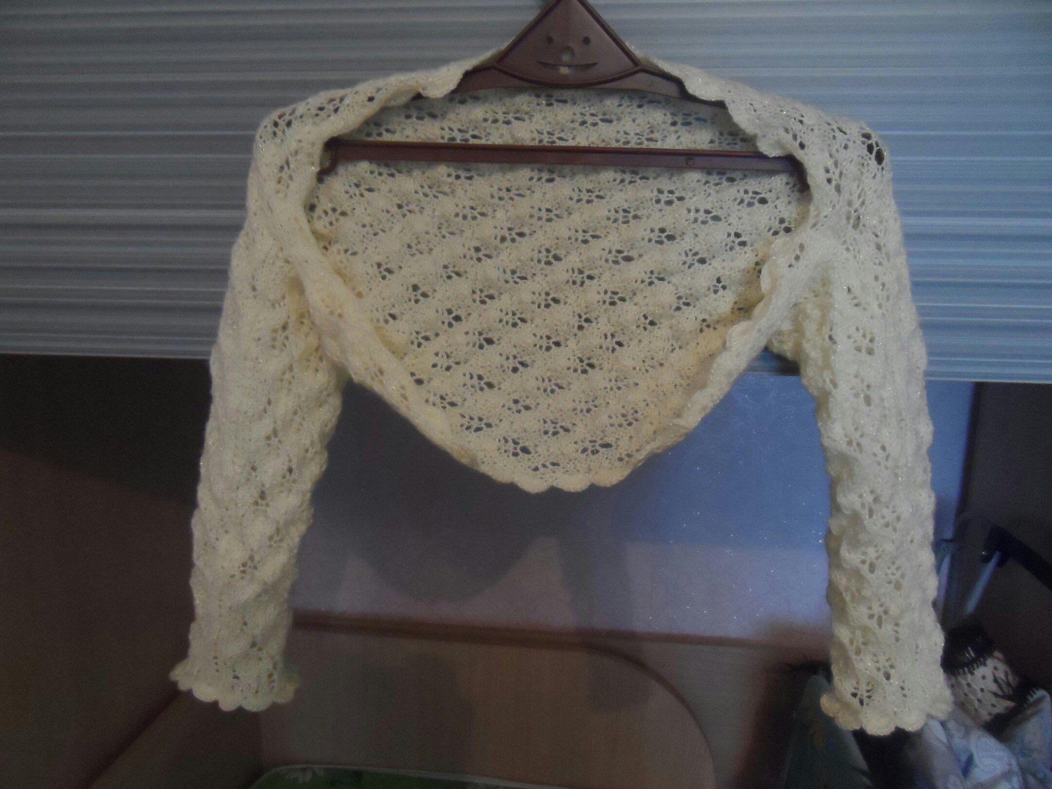 ручнаяработа вязание спицы вязаныемечты связанослюбовью