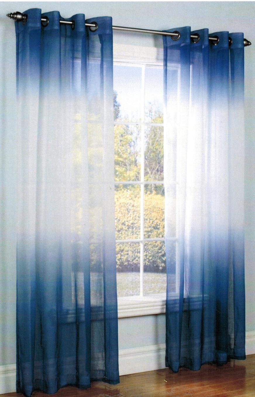 советы интерьер шторы