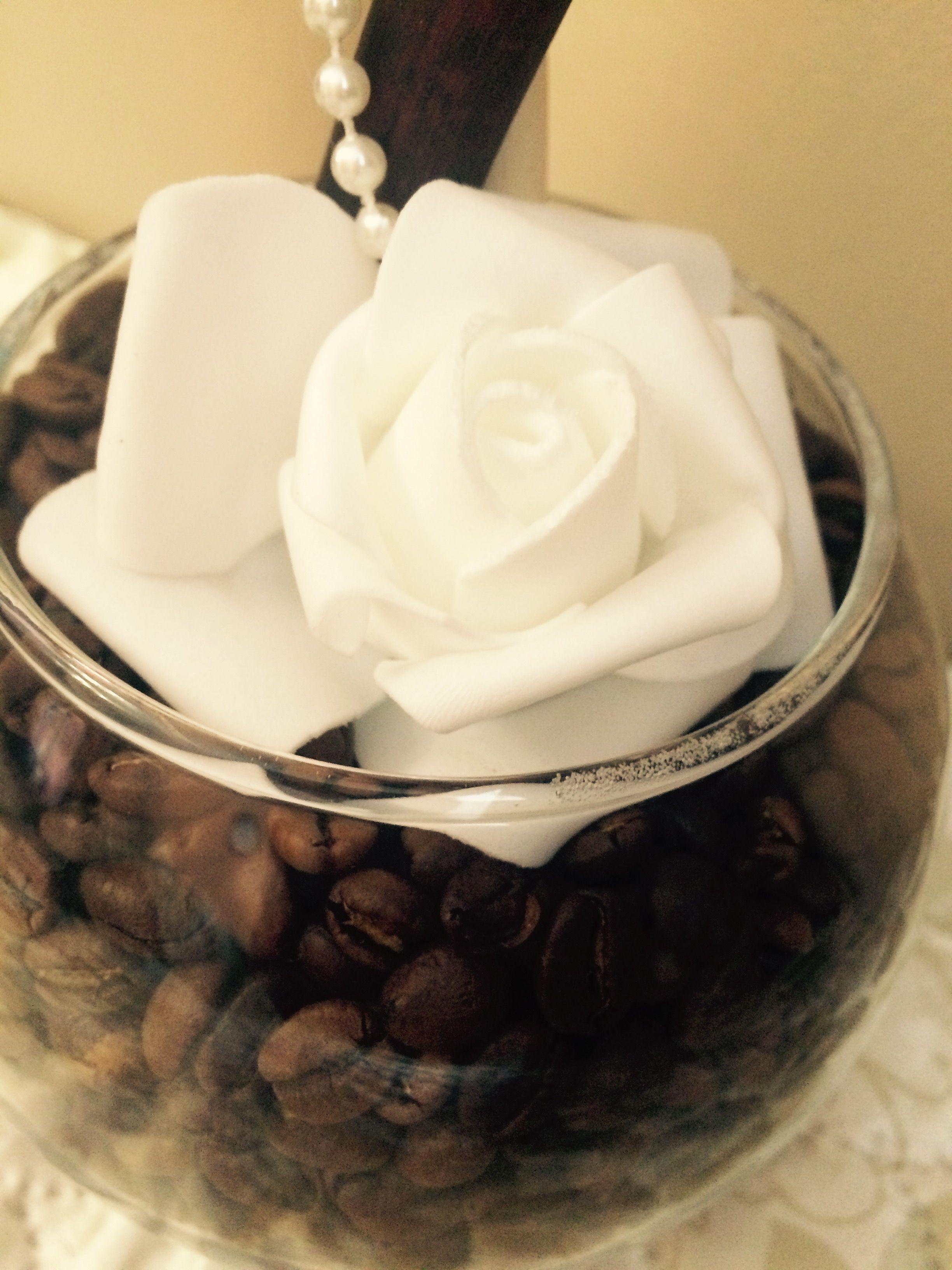деревосчастья ручнаяработа топиарий подарок декор ижевск кофейныйтопиарий