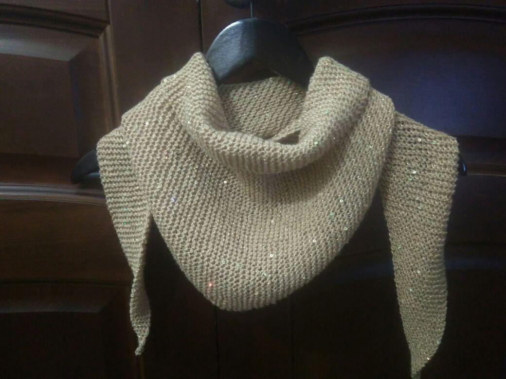 handmade шарф бактус ручная работа бактускупить