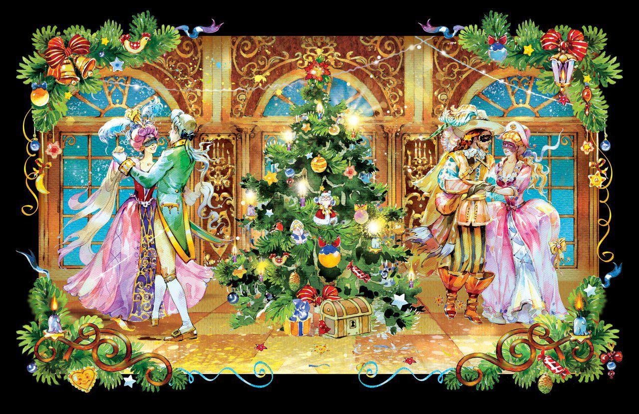 крнкурсрисунка междуреченск новогодний плакат