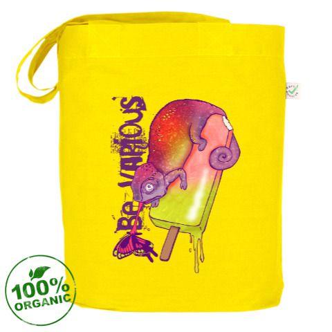 арт иллюстрация рисунки сумка дизайн