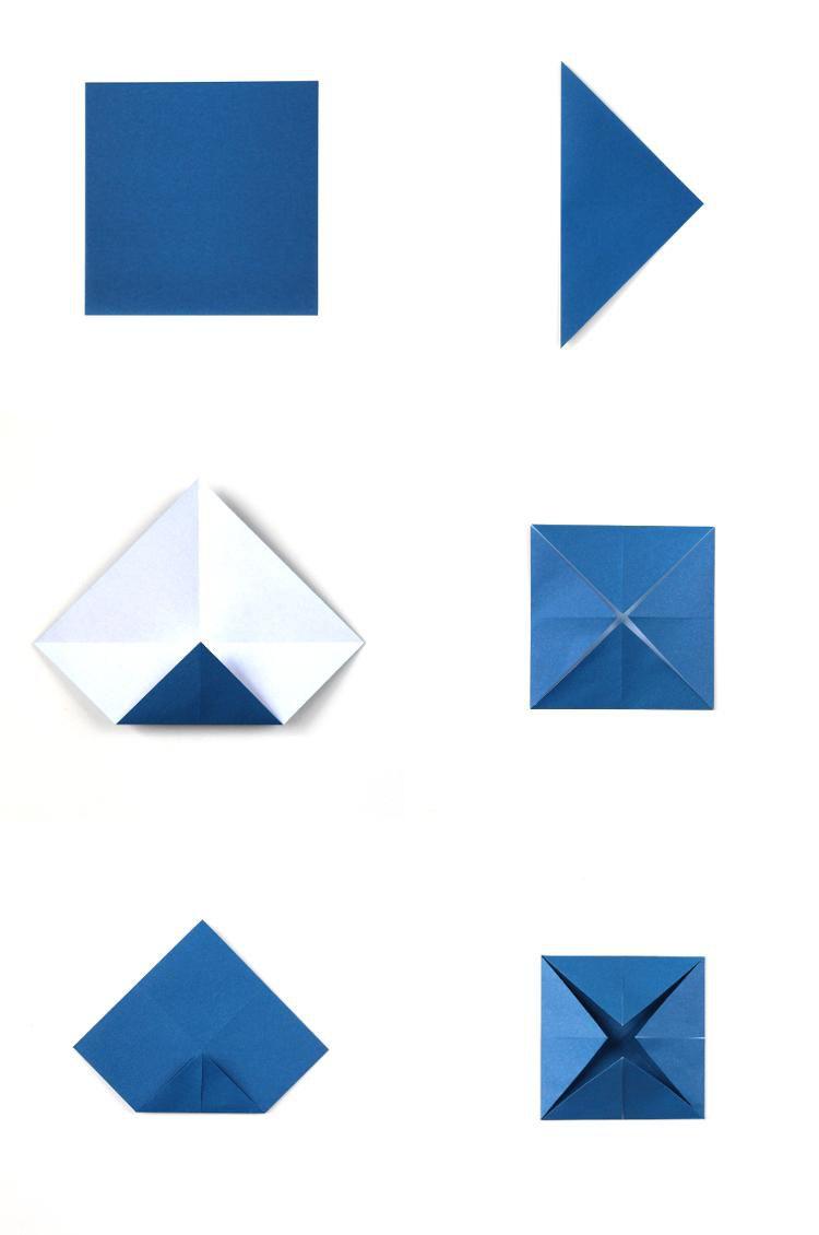 хендмейд поделки оригами декор панно интерьер своимируками сделайсам креатив вдохновение идеидлядома креативнаяидея цветнаябумага цветноепанно декорнастену