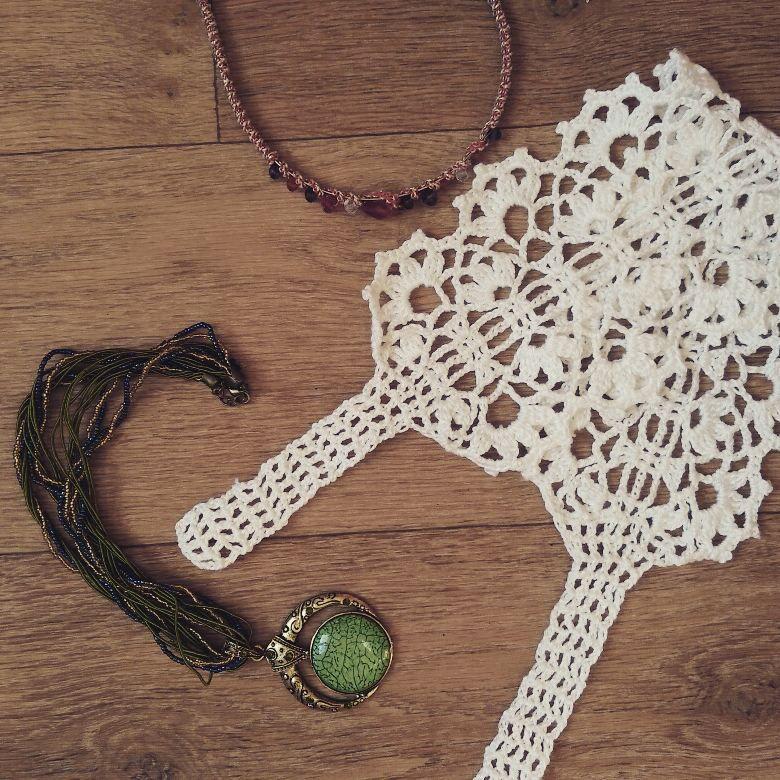 повязкакрючком повязкавязаная ручноевязание повязка вязаниеназаказ вязаниекрючком