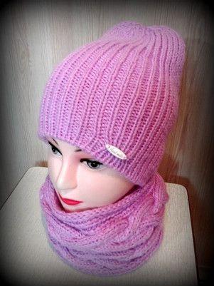 хендмейд шапкаспицами шапка заказ вязание ручнаяработа
