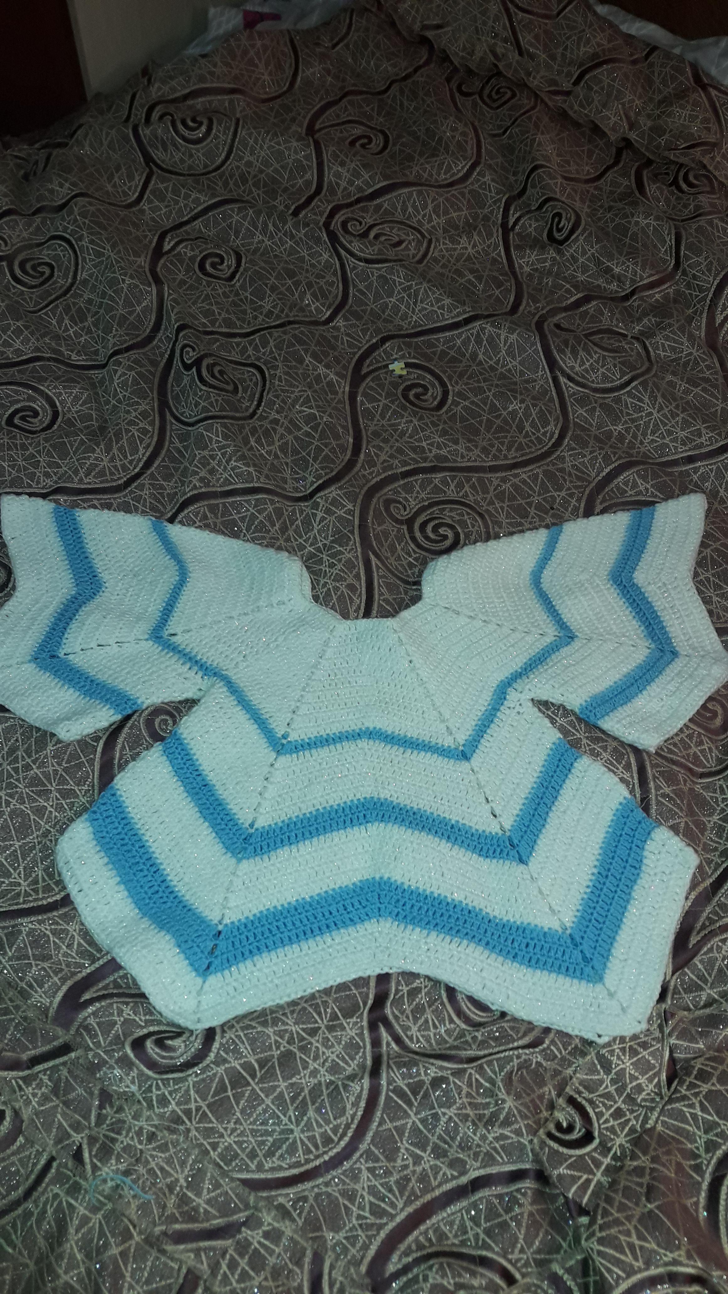 одежда на детская платье девочку