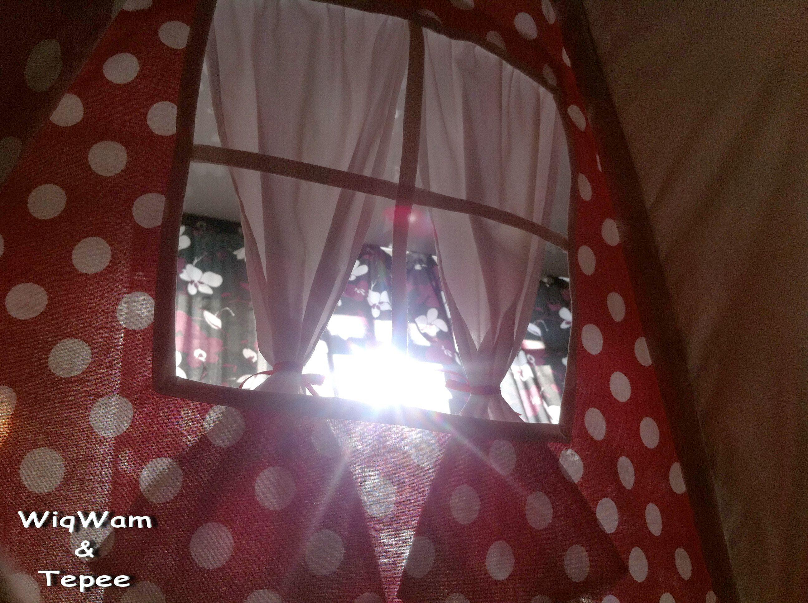 детский вигвам ручная работа подушки