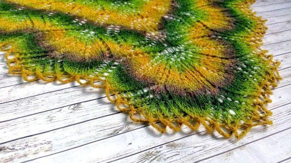 дундага подарок купить шерсть подарокмаме вдохновение шальспицами шаль шальхаруни теплаяшаль красиваяшаль купитьшаль