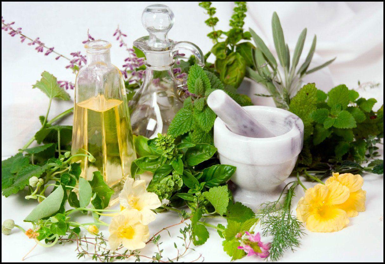 натуральная косметика уход собой органические компоненты