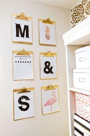 дома декоративный фотографий планшет декор для идеи руками своими сделай сам
