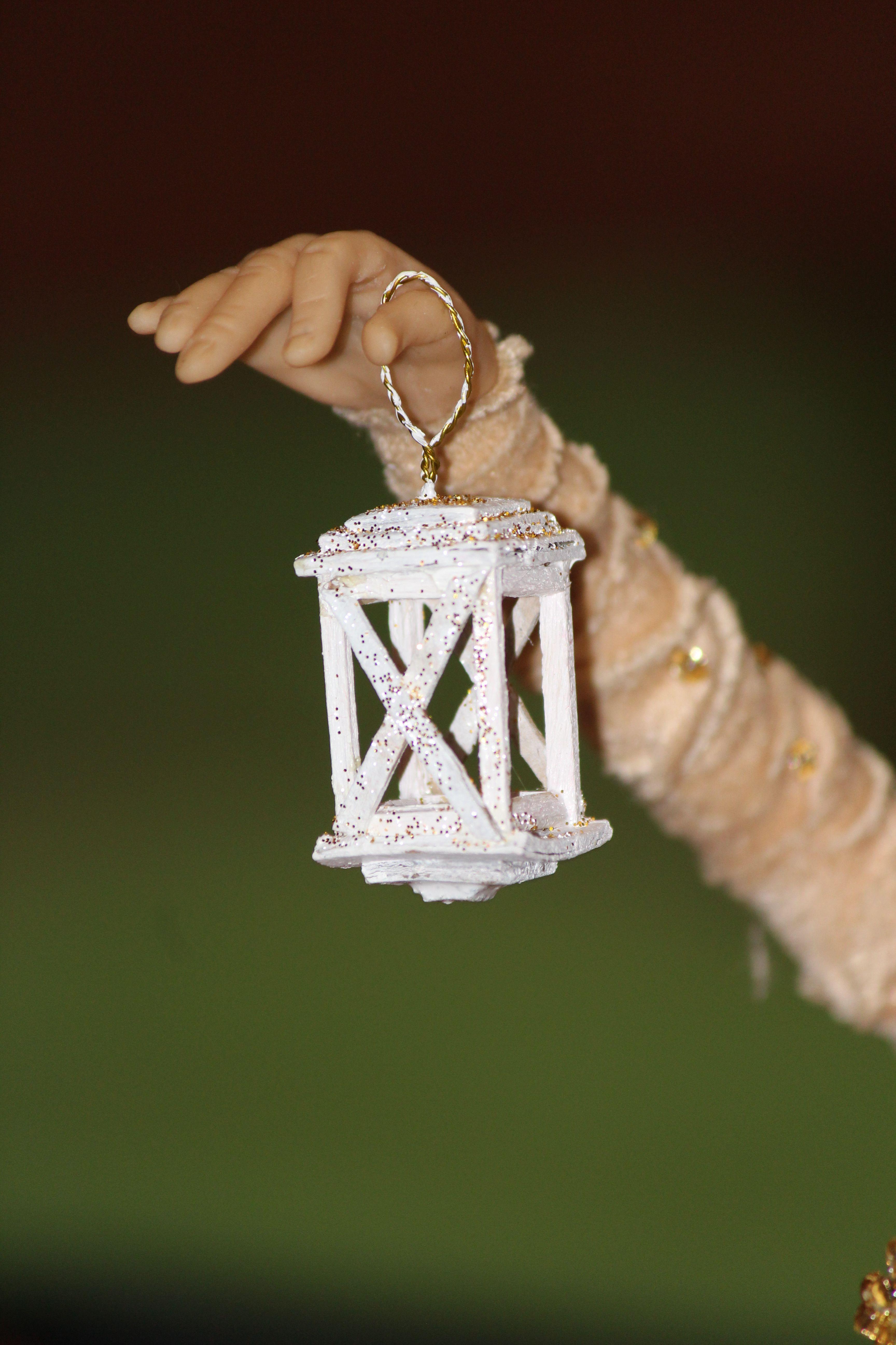 сувенир подарок куклавподарок авторскаякукла