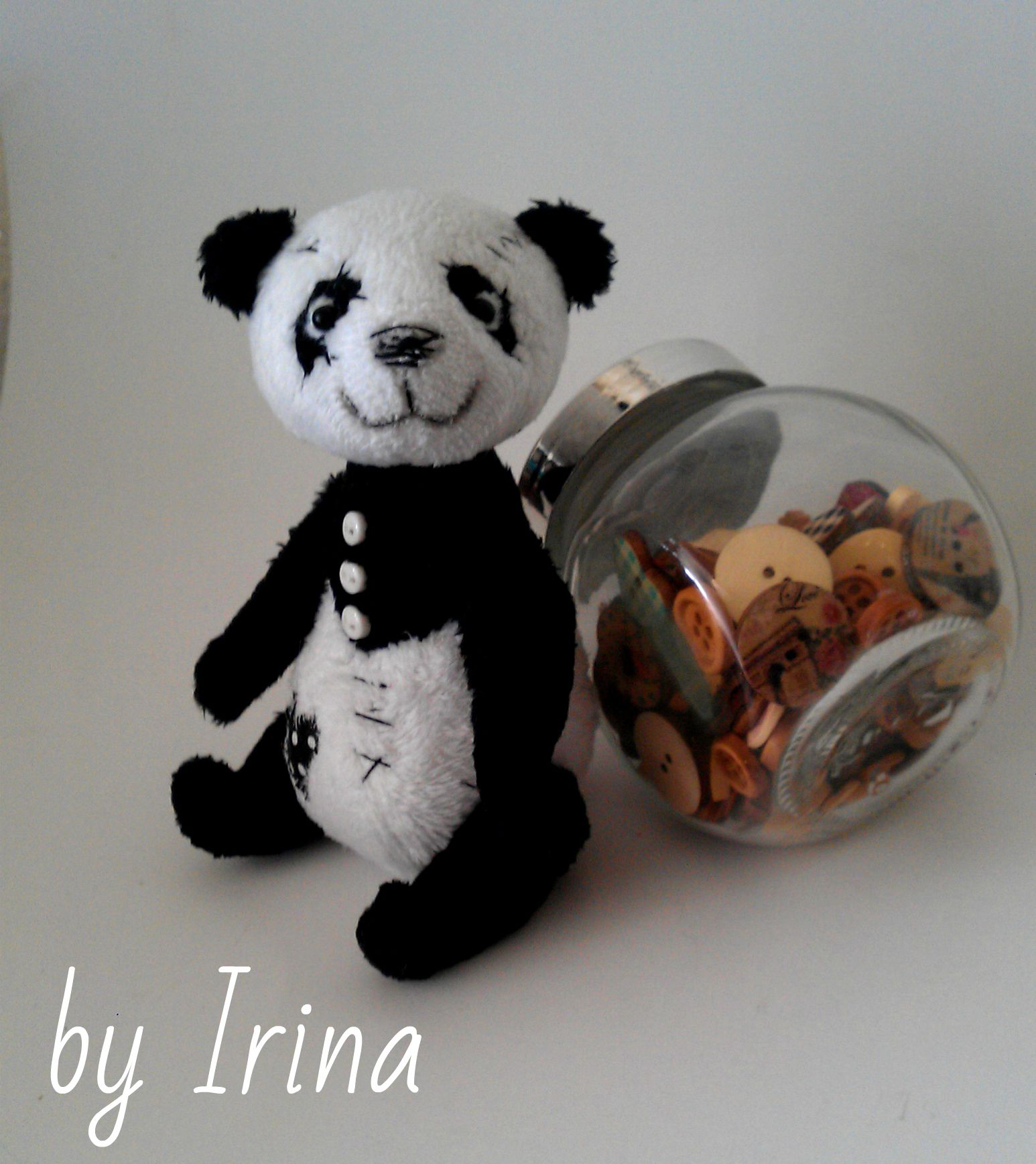 тедди мишка панда теддимишка