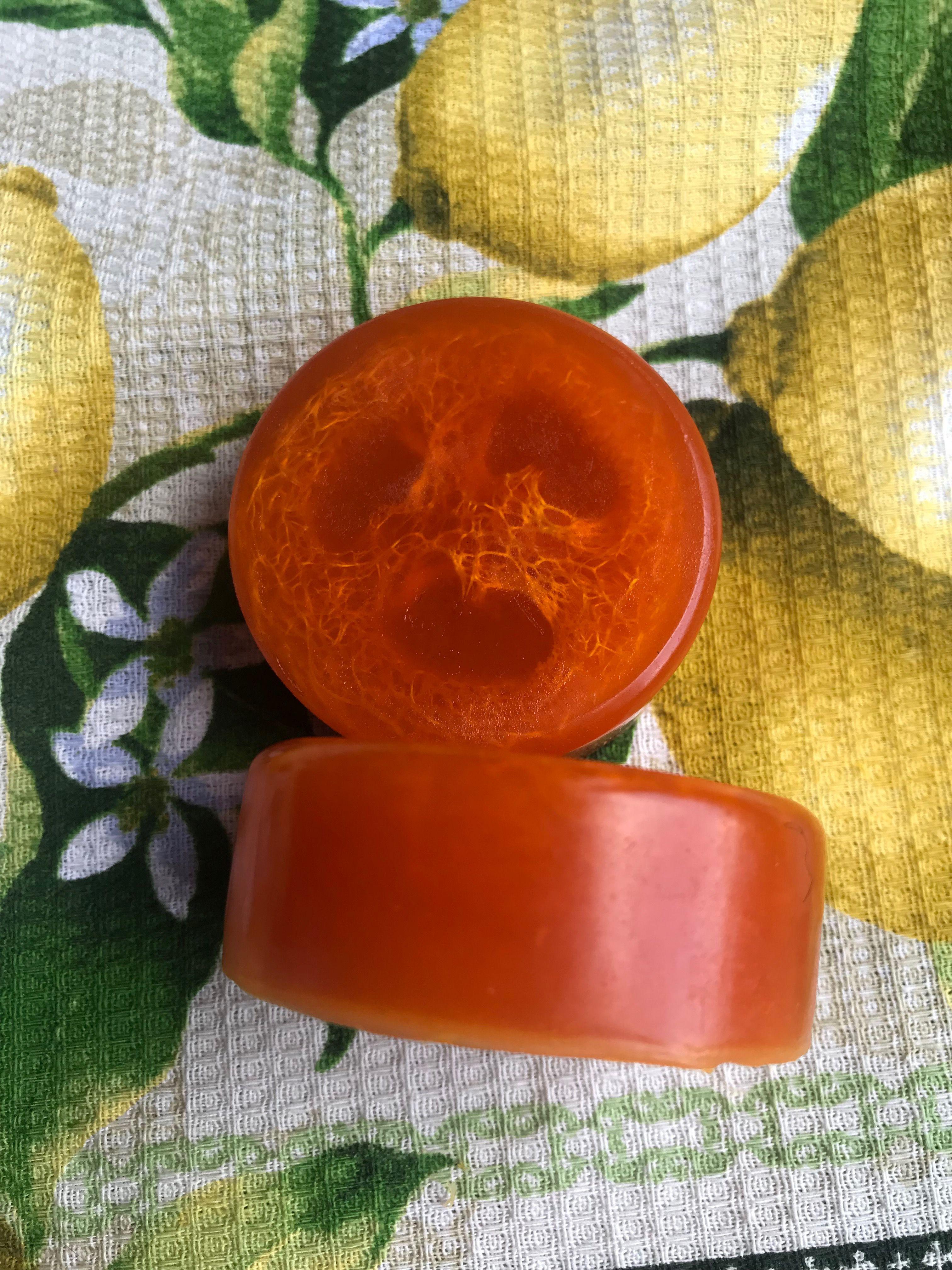 масло мыло заказ грейпфрута эфирное природная натуральная люфа облепиховое облепиха косметика натуральное ручной работы